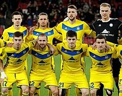 <strong>SN Analyse: Countervoetbal BATE Borisov kan PSV zomaar fataal worden</strong>
