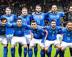'Italië krijgt akkoord: nieuwe bondscoach staat op punt van tekenen'