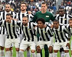'Italiaanse transferoorlog om Belgische spelmaker'