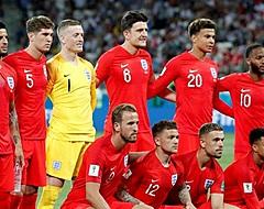 "Fans halen snoeihard uit naar één Engelsman: ""Zó overschat"""