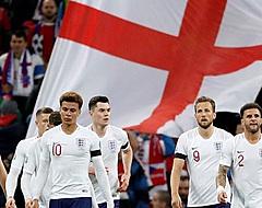 Engeland en Frankrijk winnen ruim, geen glans voor Ronaldo