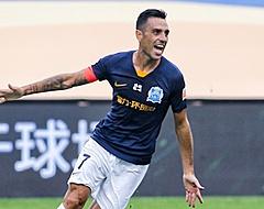 <strong>Zahavi: doelpuntenmachine die nooit de top haalde</strong>