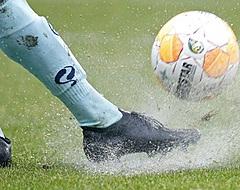 BREAKING: Enorme verandering in opzet Eredivisie
