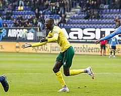 'Drie Feyenoorders verliezen basisplaats na afgang in Sittard'