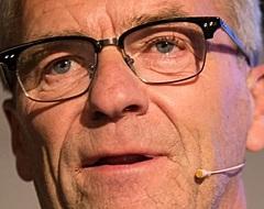 """Gudde reageert op bericht uit Eindhoven: """"Nou, dat kan er nog wel bij"""""""