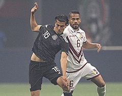 'Érick Gutiérrez hoort gewoon te spelen bij PSV'