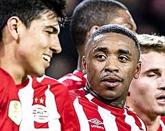 'Van Bommel laat 'Guti' definitief staan bij PSV'