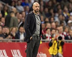 'Ajax en PSV vinden: dit zijn elkaars zwakke plekken'