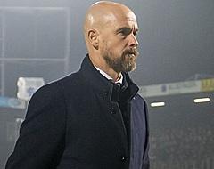 """""""Ajax nu moeilijker te verdedigen voor tegenstanders"""""""