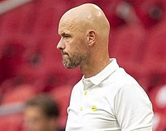 'Coronacrisis bezorgt Ajax groot voordeel in Eredivisie'