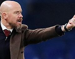 Ajax-trainer Ten Hag onthult hoe hij 'uitstekend' AZ denkt te kunnen verslaan