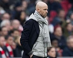 Ajax-fans eisen bij Ten Hag: 'Haal hem naar de ploeg!'
