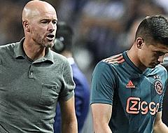 """VI-analisten pakken zomeraankoop aan: """"Dan moet Ajax hem niet opstellen"""""""