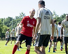 Verbazing over hele hoop 'foute keuzes' Ajax-trainer Ten Hag