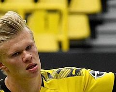 Opstellingen Bayern München en Borussia Dortmund bekend