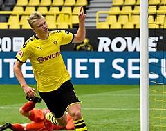 """Hoeness kraakt transferbeleid Borussia Dortmund: """"Slechts handelswaar"""""""