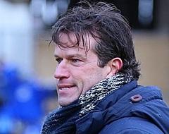 'Mooie club' PSV komt met 'goede spelers' naar Groningen