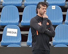 'Faber zorgt voor grote verrassing in opstelling PSV'
