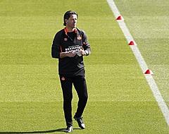'PSV moet 10 miljoen niet in Van Aanholt maar in nieuwe hoofdtrainer stoppen'