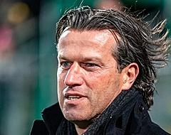 'Faber blijft vasthouden aan winnend PSV-elftal'