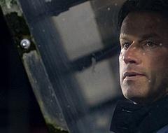 Faber waarschuwt PSV-selectie: 'Dat kan met nieuwe spelers'