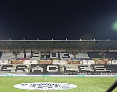 Heracles Almelo pikt Fulham-allrounder gratis op