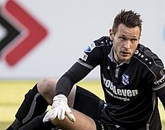 🎥 Drie goals in 1e helft Vitesse-Heerenveen: Mulder grabbelt gelijk