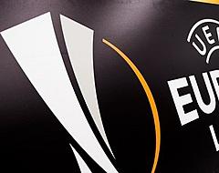 United mogelijk tegen Elia, Bosz kan De Vrij treffen
