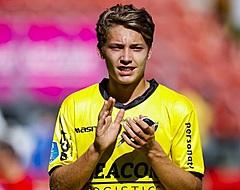 VVV-pareltje blikt terug: 'Bij PSV was ik één van de velen, een nummertje'