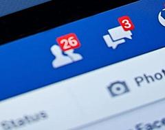 <strong>Facebook verandert: zó hoef je niks van SoccerNews te missen</strong>
