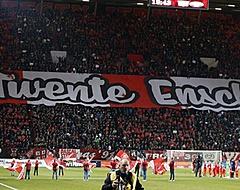 """Twente verbaast met bizarre maatregel: """"He-le-maal gek geworden"""""""