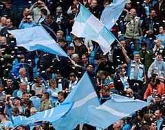 City-fans willen één speler in actie zien in duel met Feyenoord