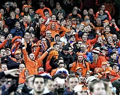 <strong>Wat staat Oranje nu te wachten in de Nations League?</strong>