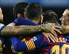 'FC Barcelona mengt zich in transferoorlog om Nederlandse aanvaller'