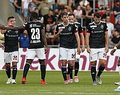 'Basel moet zich geen illusies maken, PSV was de betere ploeg'