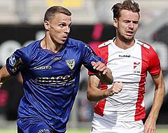 'Seksspeeltjesmerk mogelijk tóch op shirt FC Emmen'