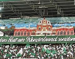 NS deelt prachtig compliment uit aan Groningen-fans