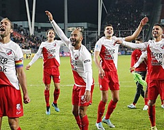 FC Utrecht maakt eigen Sinterklaasjournaal (🎥)