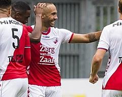 """Utrecht maakt indruk: """"Te sterk? Dat past niet bij onze ambities"""""""