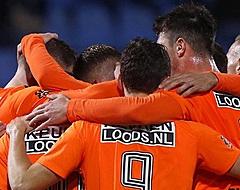 Cambuur en Volendam doen uitstekende zaken in Eerste Divisie