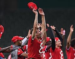 'Bundesliga-opzet op de schop door suprematie Bayern'