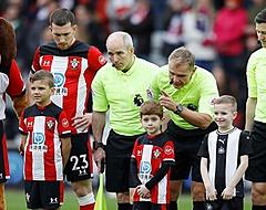 'Ajax krijgt flinke concurrentie in strijd om Deen'