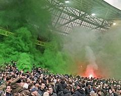 Feyenoord en supportersvereniging verstevigen samenwerking