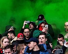 Feyenoord-fans halen keihard uit: 'Dit is toch niet te geloven'