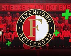 <strong>LEESTIP: Wisselvalligheid nekt Feyenoord ook op transfermarkt</strong>