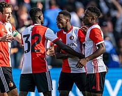 'Feyenoord moet razendsnel sensationele Eredivisie-speler kopen'