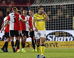 """""""Ajax en PSV leven een beetje boven hun stand"""""""