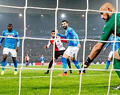 'Feyenoord City is echt niet nodig, het ligt er allemaal al'