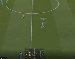 🎥 E-Sporter Feyenoord valt keihard door de mand: 'Zielig'