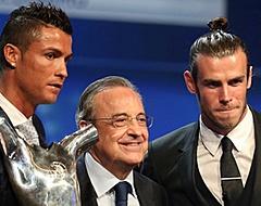 'Pérez moet en zal absolute topper naar Madrid halen'